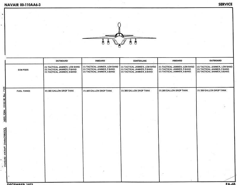operations manual for non profit organization